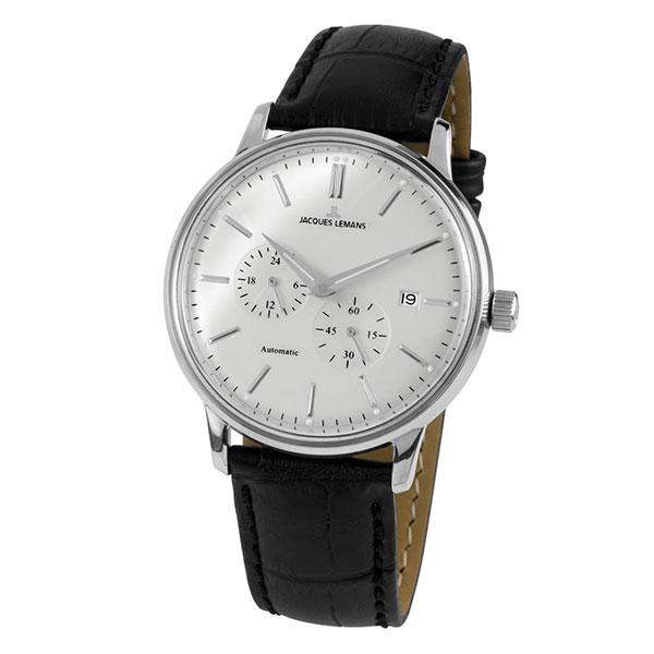 Jacques Lemans | Uhr